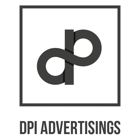 dpi-advertisings