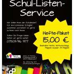 A5_Schullisten-Service_2B_WD_Seite_1