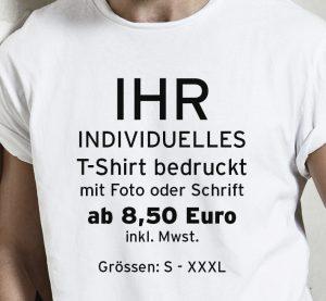 A6_Shirt_WM-2_bild
