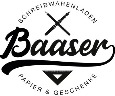 Baaser Shop
