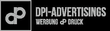 dpi-advertisings